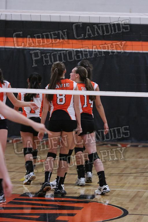DHS JV Volleyball vs RJ Reynolds-033