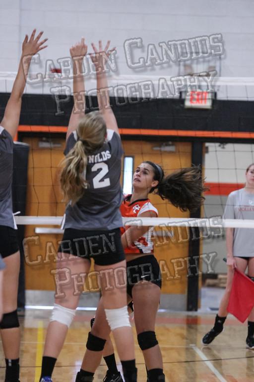 DHS JV Volleyball vs RJ Reynolds-059