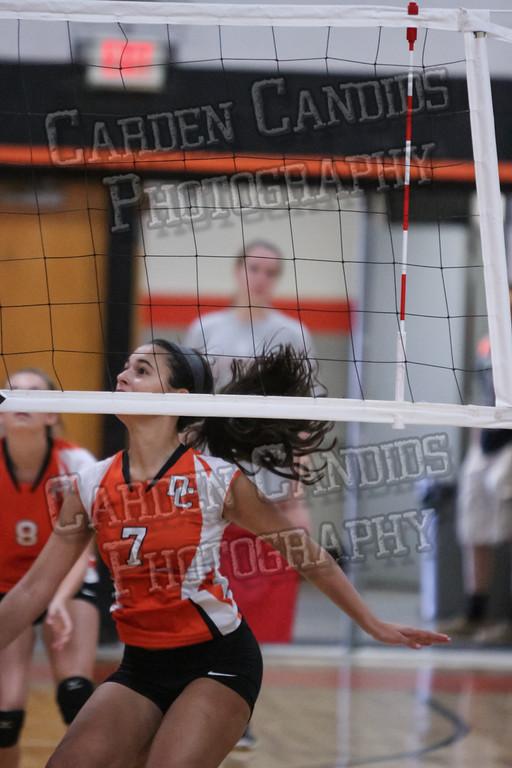 DHS JV Volleyball vs RJ Reynolds-038