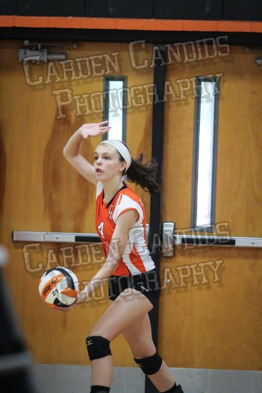 DHS JV Volleyball vs RJ Reynolds-005