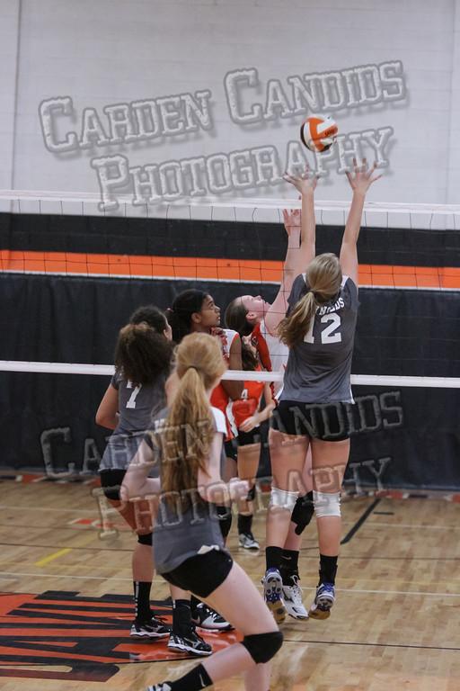 DHS JV Volleyball vs RJ Reynolds-060