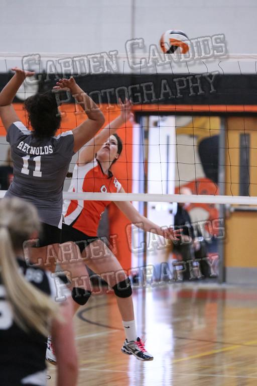 DHS JV Volleyball vs RJ Reynolds-034