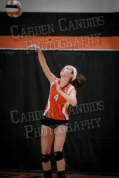 JV Volleyball Davie vs NW Guilford-40