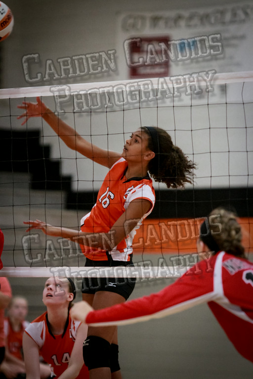 JV Volleyball Davie vs NW Guilford-48