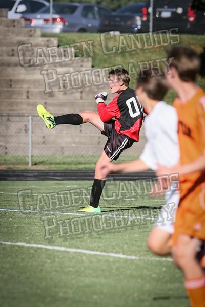 Men's JV Soccer vs E Forsyth 8-27-14-018
