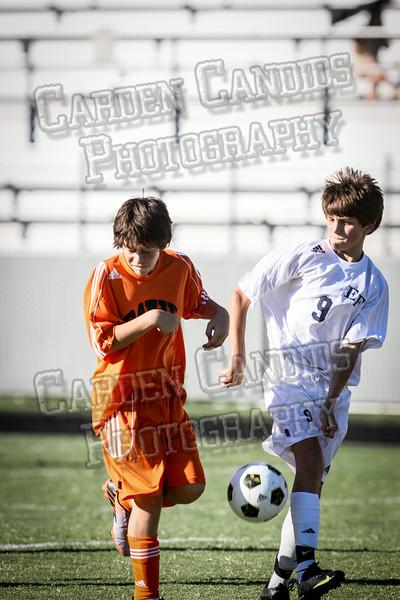 Men's JV Soccer vs E Forsyth 8-27-14-036