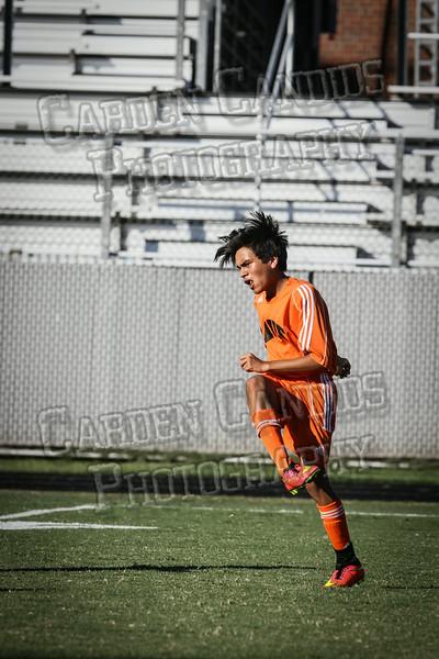 Men's JV Soccer vs E Forsyth 8-27-14-029
