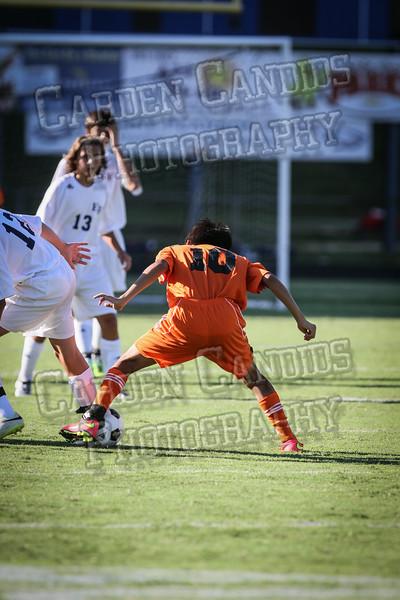 Men's JV Soccer vs E Forsyth 8-27-14-051