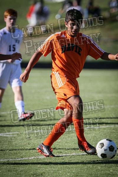 Men's JV Soccer vs E Forsyth 8-27-14-022
