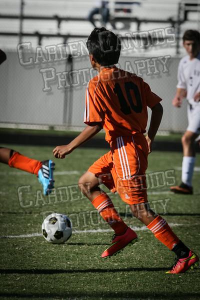 Men's JV Soccer vs E Forsyth 8-27-14-012