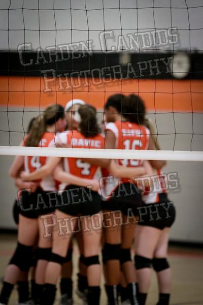JV Volleyball Davie vs NW Guilford-25