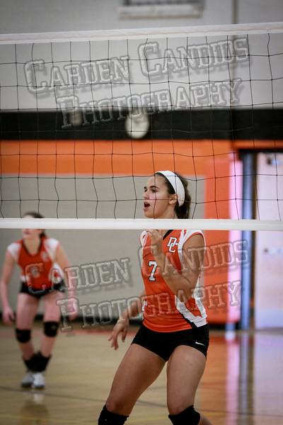 JV Volleyball Davie vs NW Guilford-28