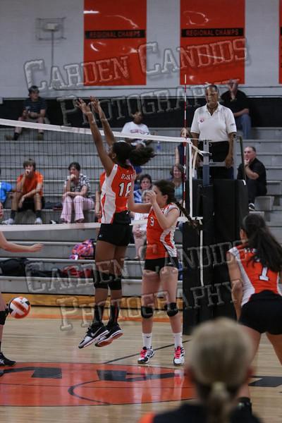 DHS JV Volleyball vs RJ Reynolds-087