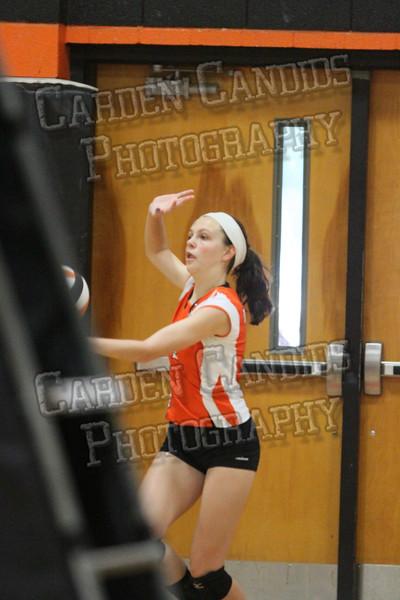 DHS JV Volleyball vs RJ Reynolds-007