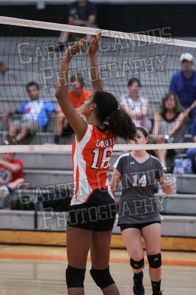 DHS JV Volleyball vs RJ Reynolds-084