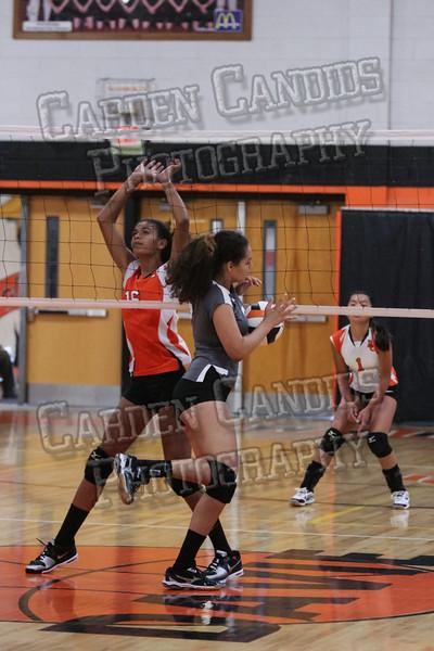 DHS JV Volleyball vs RJ Reynolds-068
