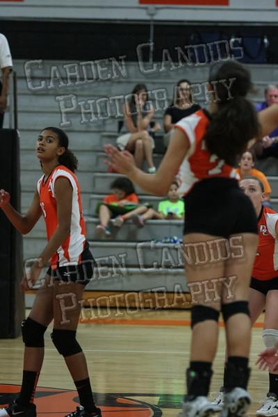 DHS JV Volleyball vs RJ Reynolds-108