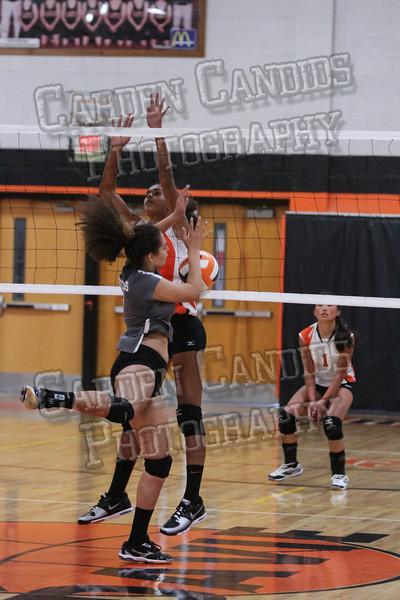 DHS JV Volleyball vs RJ Reynolds-067