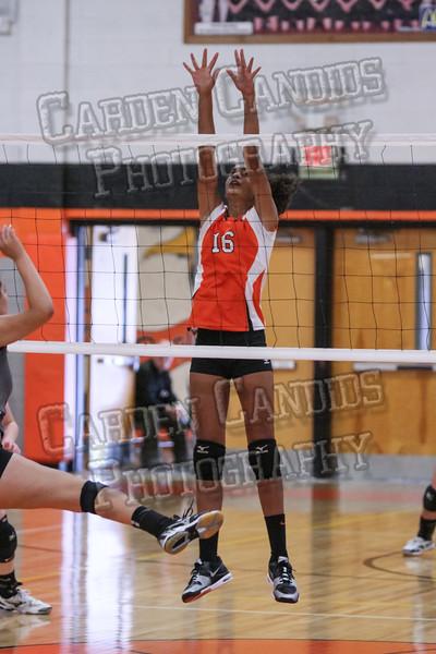 DHS JV Volleyball vs RJ Reynolds-063