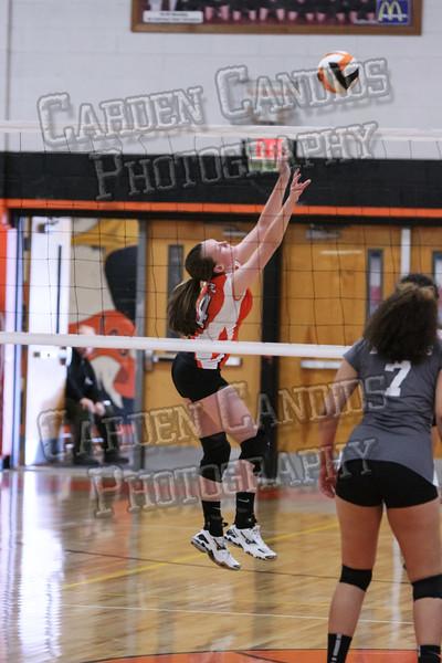DHS JV Volleyball vs RJ Reynolds-046