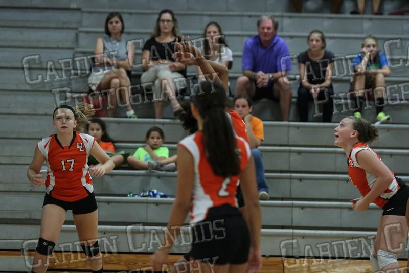 DHS JV Volleyball vs RJ Reynolds-102