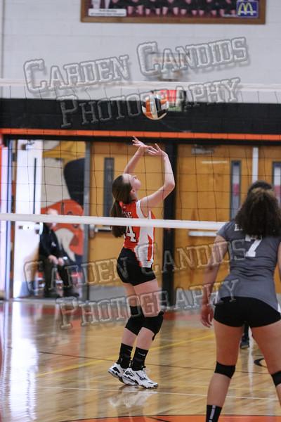 DHS JV Volleyball vs RJ Reynolds-045