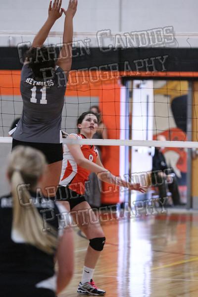 DHS JV Volleyball vs RJ Reynolds-035