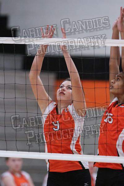 DHS JV Volleyball vs RJ Reynolds-025