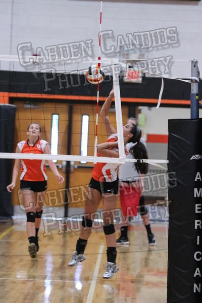DHS JV Volleyball vs RJ Reynolds-065