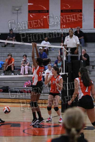 DHS JV Volleyball vs RJ Reynolds-088