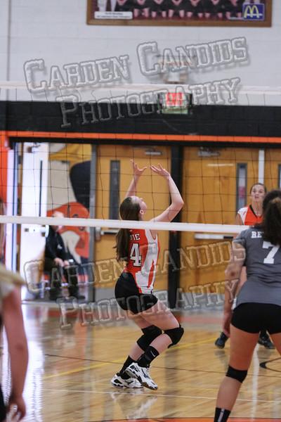 DHS JV Volleyball vs RJ Reynolds-044
