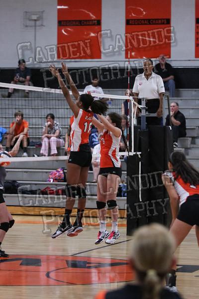 DHS JV Volleyball vs RJ Reynolds-086