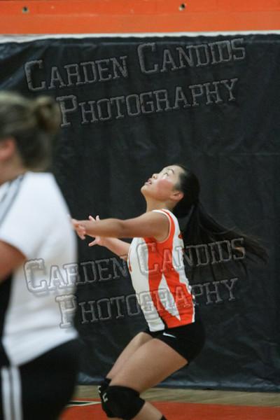 DHS JV Volleyball vs RJ Reynolds-118