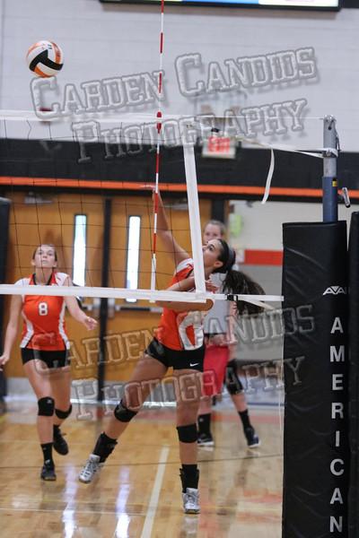 DHS JV Volleyball vs RJ Reynolds-066