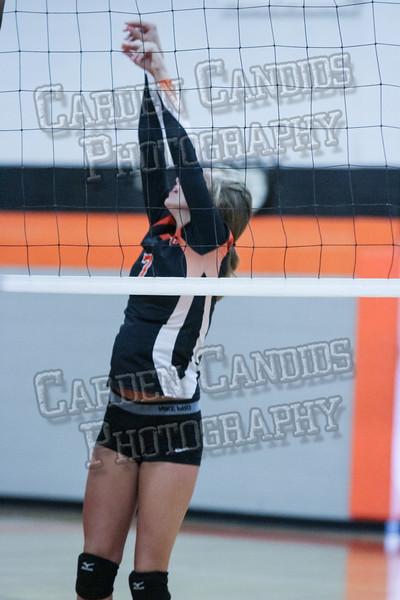 DHS Varsity Volleyball vs RJ Reynolds-089