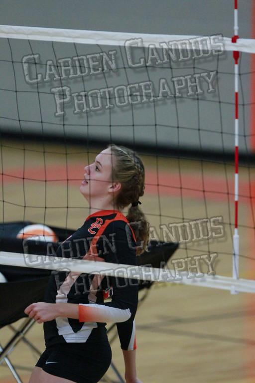 DHS Varsity Volleyball vs RJ Reynolds-017