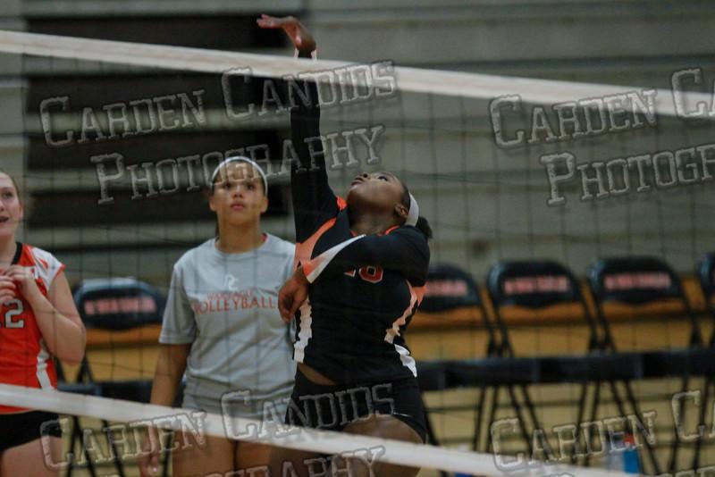 DHS Varsity Volleyball vs RJ Reynolds-065