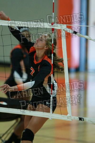 DHS Varsity Volleyball vs RJ Reynolds-023