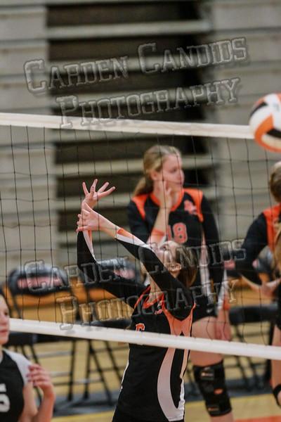 DHS Varsity Volleyball vs RJ Reynolds-007