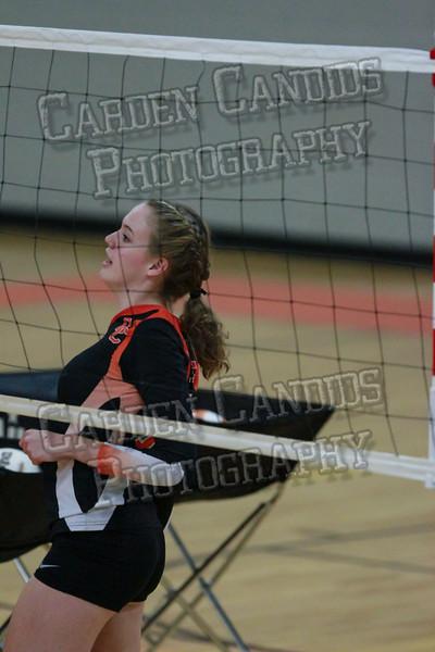 DHS Varsity Volleyball vs RJ Reynolds-018