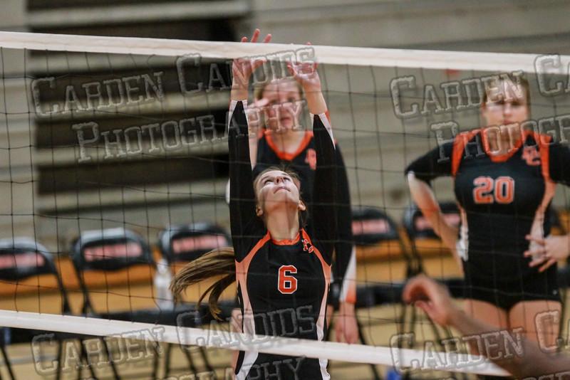 DHS Varsity Volleyball vs RJ Reynolds-005