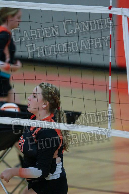 DHS Varsity Volleyball vs RJ Reynolds-022
