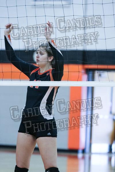 DHS Varsity Volleyball vs RJ Reynolds-097