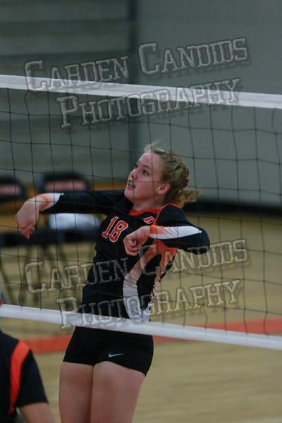 DHS Varsity Volleyball vs RJ Reynolds-054