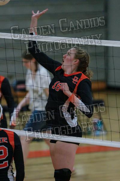 DHS Varsity Volleyball vs RJ Reynolds-044
