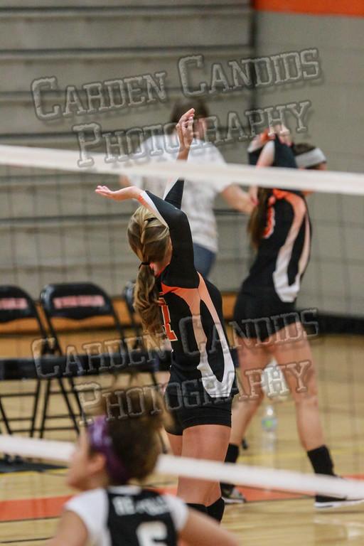 DHS Varsity Volleyball vs RJ Reynolds-001
