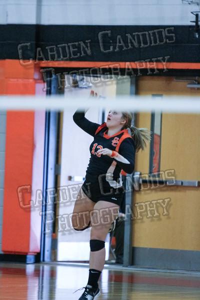 DHS Varsity Volleyball vs RJ Reynolds-117
