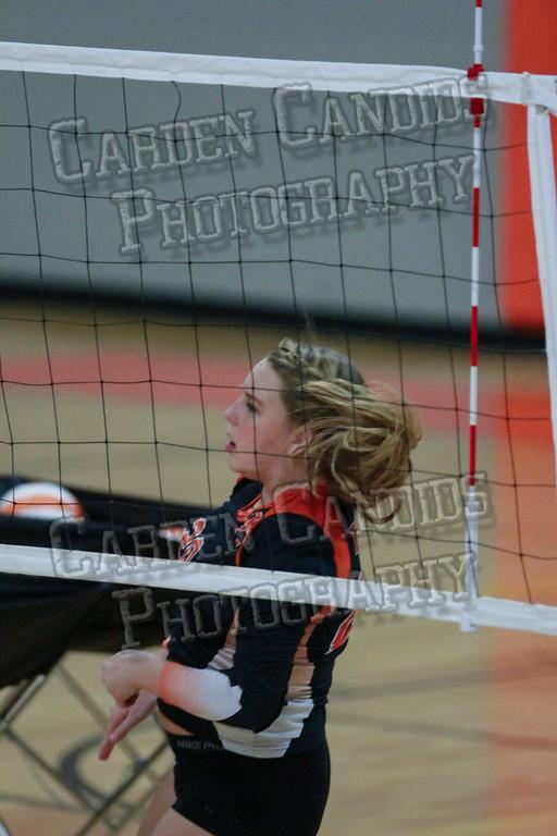 DHS Varsity Volleyball vs RJ Reynolds-021