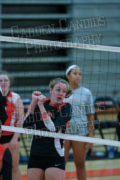 DHS Varsity Volleyball vs RJ Reynolds-076