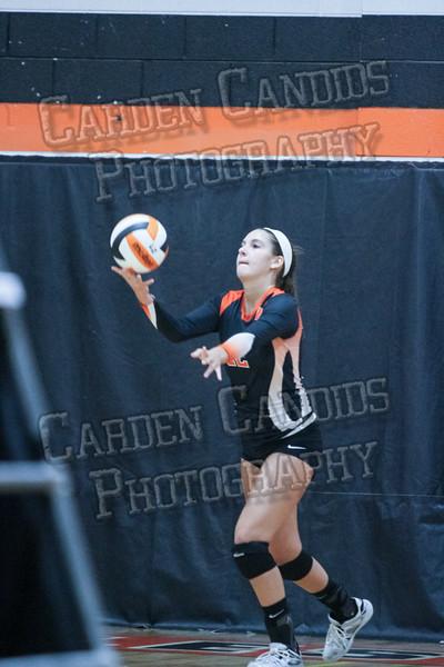 DHS Varsity Volleyball vs RJ Reynolds-103